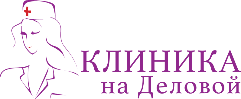 Медицинский центр, клиника в Киеве
